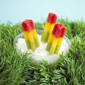 fruit-ice-lollies